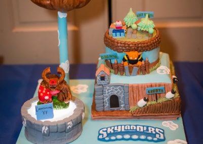 skylanders-cake